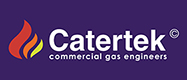 Catertek Mobile Logo